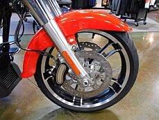 2017 Harley-Davidson Trike for sale 200477759