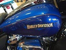 2017 Harley-Davidson Trike for sale 200478589