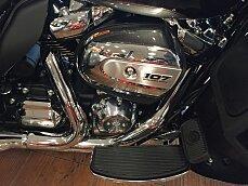 2017 Harley-Davidson Trike for sale 200478605