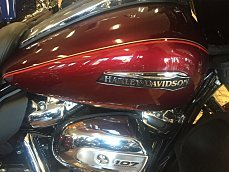 2017 Harley-Davidson Trike for sale 200478606