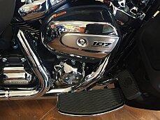 2017 Harley-Davidson Trike for sale 200478610