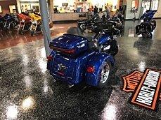2017 Harley-Davidson Trike for sale 200480033