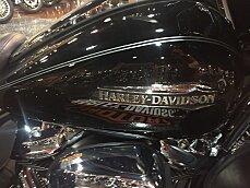 2017 Harley-Davidson Trike for sale 200480078