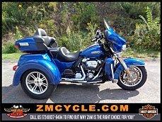 2017 Harley-Davidson Trike for sale 200495159