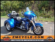 2017 Harley-Davidson Trike for sale 200495159