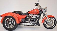 2017 Harley-Davidson Trike Freewheeler for sale 200546259
