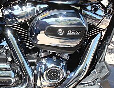 2017 Harley-Davidson Trike Freewheeler for sale 200551541