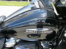 2017 Harley-Davidson Trike Tri Glide Ultra for sale 200591147