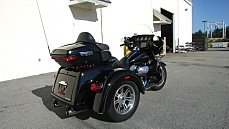 2017 Harley-Davidson Trike Tri Glide Ultra for sale 200629484