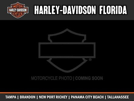 2017 Harley-Davidson Trike Tri Glide Ultra for sale 200647587