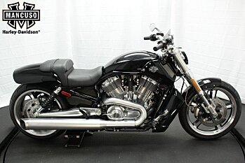 2017 Harley-Davidson V-Rod for sale 200434348