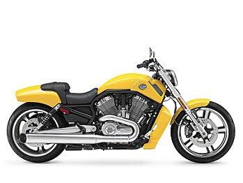 2017 Harley-Davidson V-Rod for sale 200434349