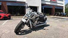 2017 Harley-Davidson V-Rod Muscle for sale 200475680