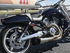 2017 Harley-Davidson V-Rod Muscle for sale 200509742