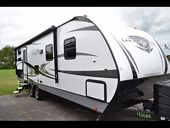 2017 Highland Ridge Ultra Lite for sale 300143696
