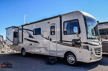 2017 Holiday Rambler Admiral for sale 300140349