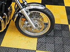 2017 Honda CB1100 for sale 200543075