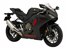2017 Honda CBR1000RR ABS for sale 200489573