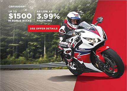 2017 Honda CBR1000RR for sale 200607799