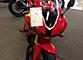 2017 Honda CBR600RR for sale 200438118