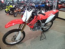 2017 Honda CRF150R Expert for sale 200423703