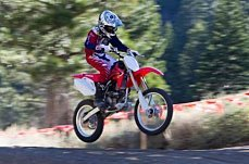 2017 Honda CRF150R for sale 200501736