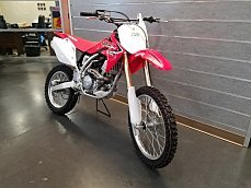 2017 Honda CRF150R for sale 200511041