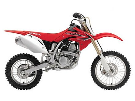 2017 Honda CRF150R for sale 200543539