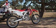 2017 Honda CRF250R for sale 200528705