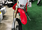2017 Honda CRF250X for sale 200422315
