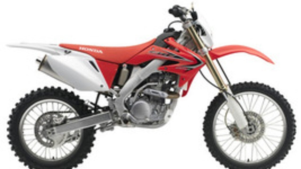 2017 Honda CRF250X for sale 200561261