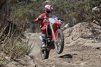 2017 Honda CRF450R for sale 200378951