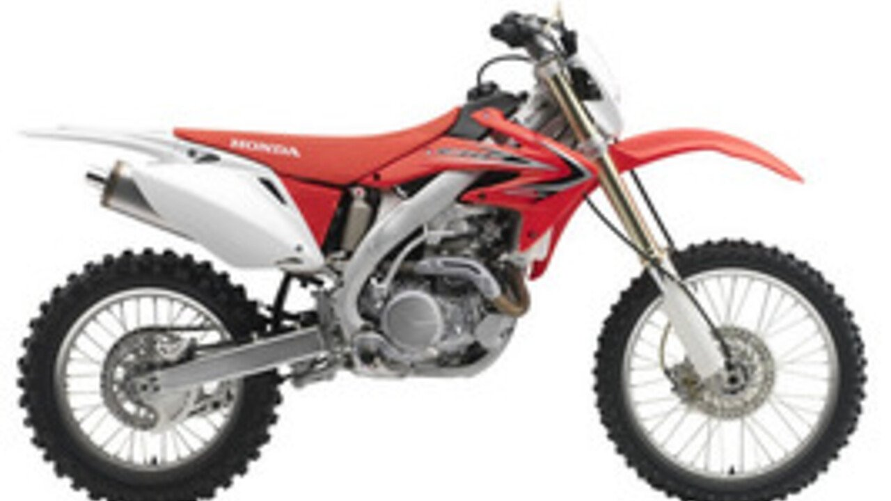 2017 Honda CRF450X for sale 200561272