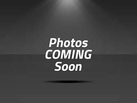 2017 Honda CTX700 DCT ABS for sale 200535337