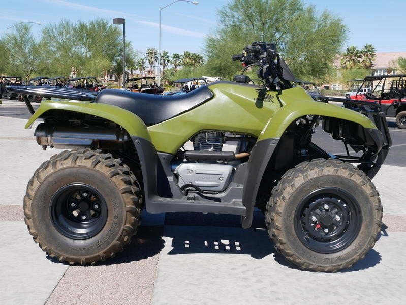 honda 2017 big red atv wiring diagram2017 honda fourtrax recon motorcycles for sale motorcycles on2017 honda fourtrax recon motorcycles for sale motorcycles