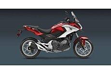 2017 Honda NC700X for sale 200496166