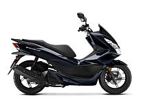 2017 Honda PCX150 for sale 200452999