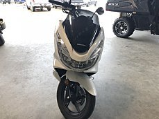 2017 Honda PCX150 for sale 200534770