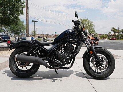 honda rebel 300 motorcycles for sale motorcycles on autotrader. Black Bedroom Furniture Sets. Home Design Ideas