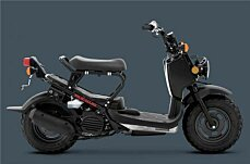 2017 Honda Ruckus for sale 200501799