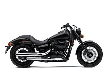 2017 Honda Shadow for sale 200480519
