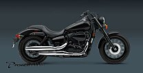 2017 Honda Shadow for sale 200392072