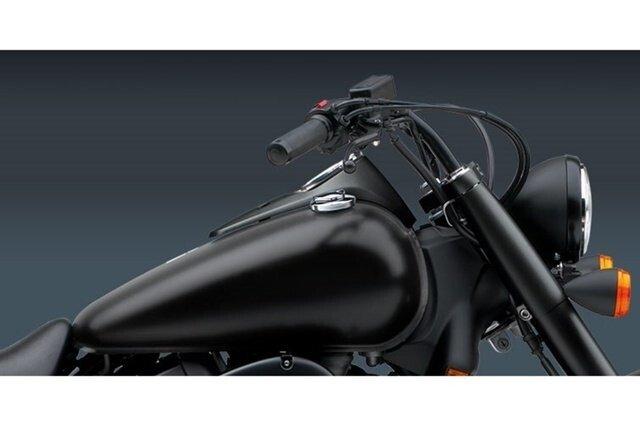 2018 honda shadow. plain shadow 2017 2018 honda ion motorcycles osaka tokyo in honda shadow