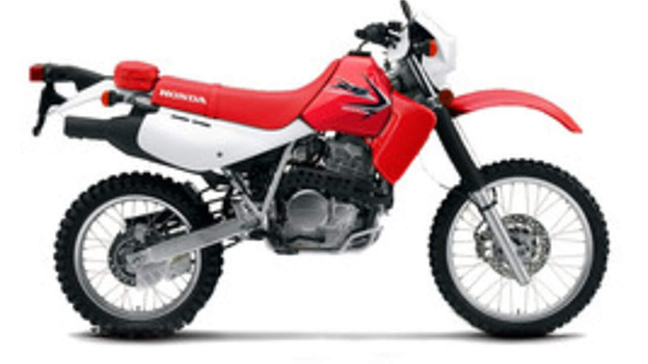 2017 Honda XR650L for sale 200453788