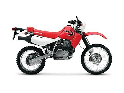 2017 Honda XR650L for sale 200489564