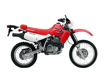2017 Honda XR650L for sale 200525692
