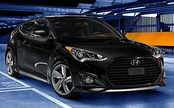 2017 Hyundai Veloster for sale 100873616