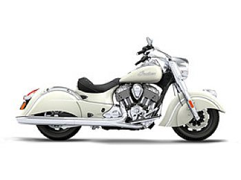 2017 Indian Chief for sale 200396401