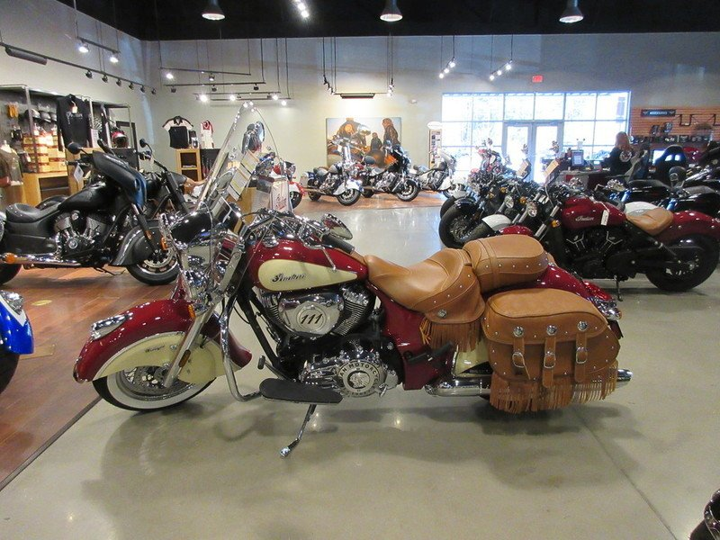 Dont Forget Ivory Coast >> Indian Motorcycles for Sale - Motorcycles on Autotrader