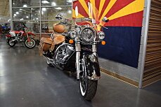 2017 Indian Chief for sale 200510055